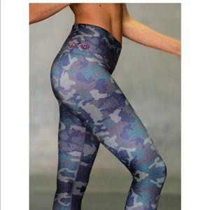 Niyama Sol Pants - BRAND NEW Niyama Sol Leggings |S|